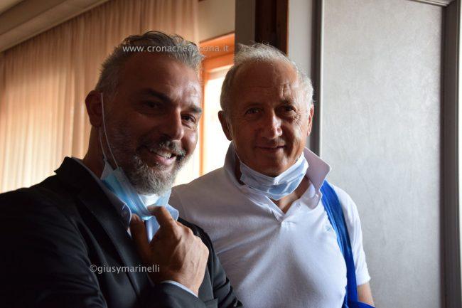 Acquaroli-sindaci-amministratori-DSC_0408-Filippo_Saltamartini--650x433