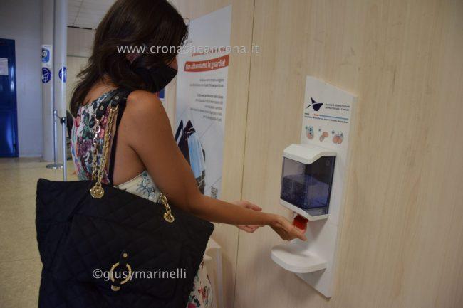 biglietteria_marittima-DSC_0627--650x433