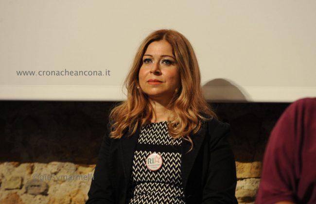 candidati_regione-DSC_4608-Alessandra_Contigiani-650x420