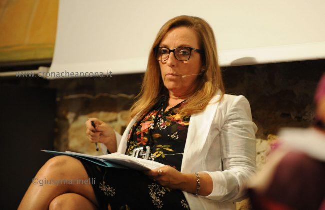 candidati_regione-DSC_4681-Sabrina_Banzato-650x420