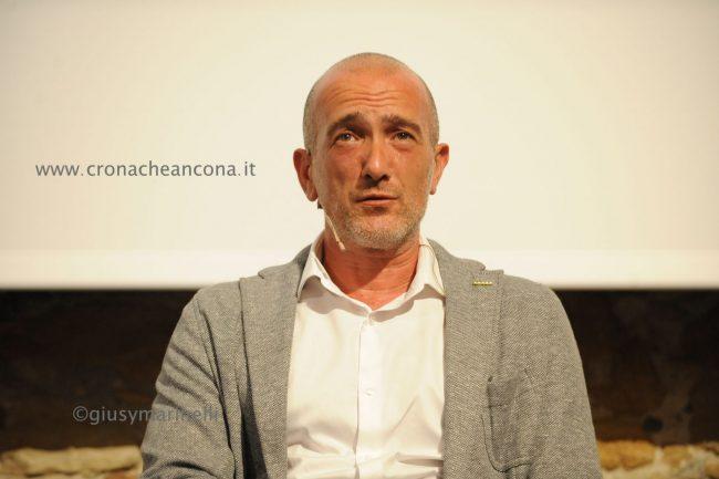 candidati_regione-DSC_4712-Gian_Mario_Mercorelli-650x433