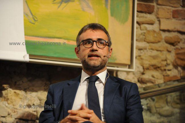 candidati_regione-DSC_4716-Fabio_Pasquinelli-650x433