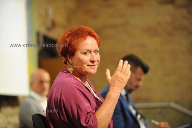 candidati_regione-DSC_4773-Anna_Rita_Iannetti-650x433