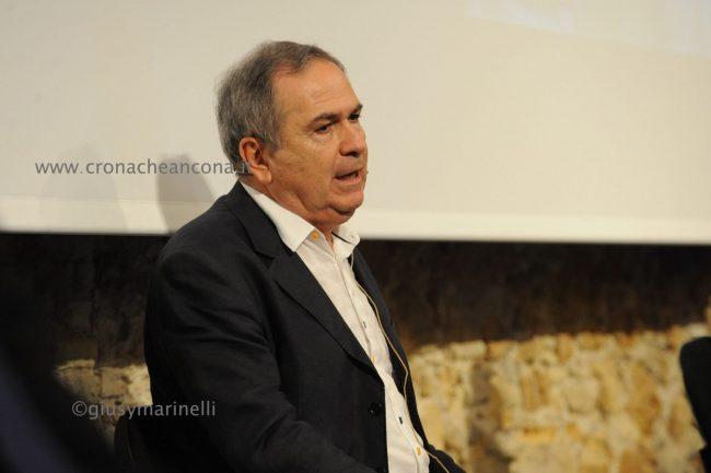candidati_regione-DSC_4779-Roberto_Mancini-650x433