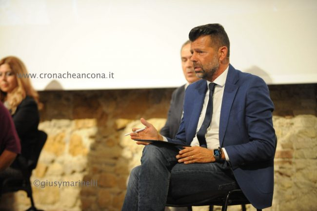 candidati_regione-DSC_4854-Maurizio_Mangialardi--650x433