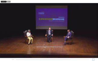 direzionemarche-Mangialardi-Gualtieri_17-325x203