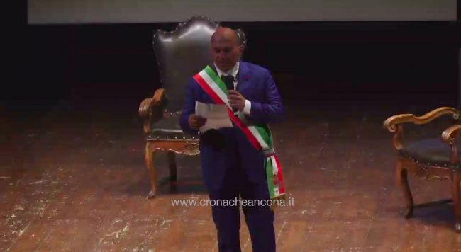 direzionemarche-Mangialardi-Gualtieri_20-e1598552475329-650x356