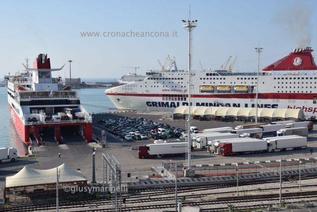 porto-DSC_0694--650x434