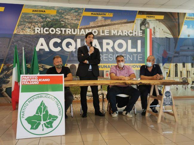 regionali-Acquaroli-PRI-