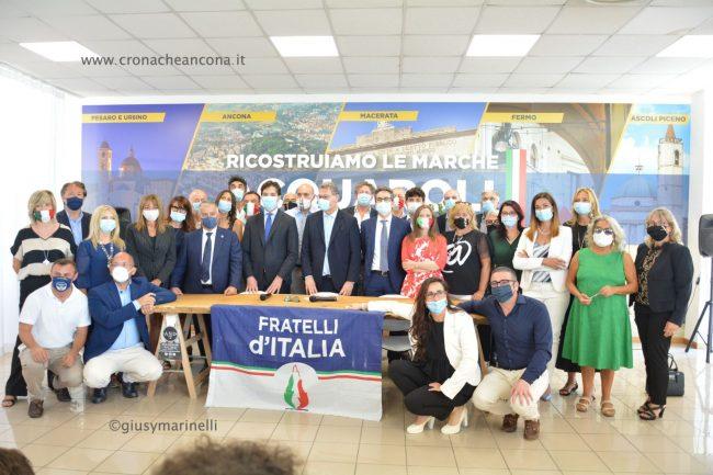 regionali-Acquaroli-candidati-FdI-DSC_0026--650x433