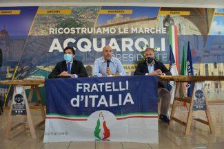 regionali-Acquaroli-candidati-FdI-DSC_0063--325x217