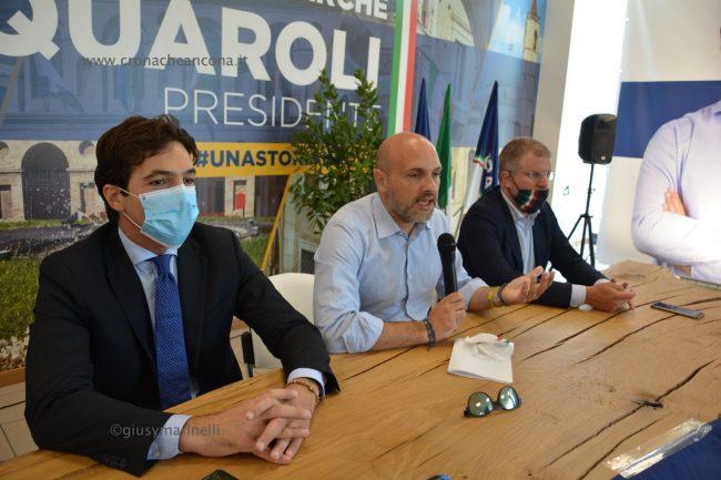 regionali-Acquaroli-candidati-FdI-DSC_0067--650x433