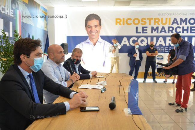 regionali-Acquaroli-candidati-FdI-DSC_0095--650x433