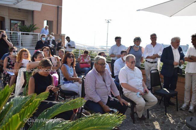 regionali-Italia_Viva-socialisti-civici-Rosato-DSC_0737-650x433