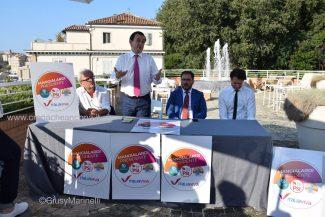 regionali-Italia_Viva-socialisti-civici-Rosato-DSC_0818-325x217