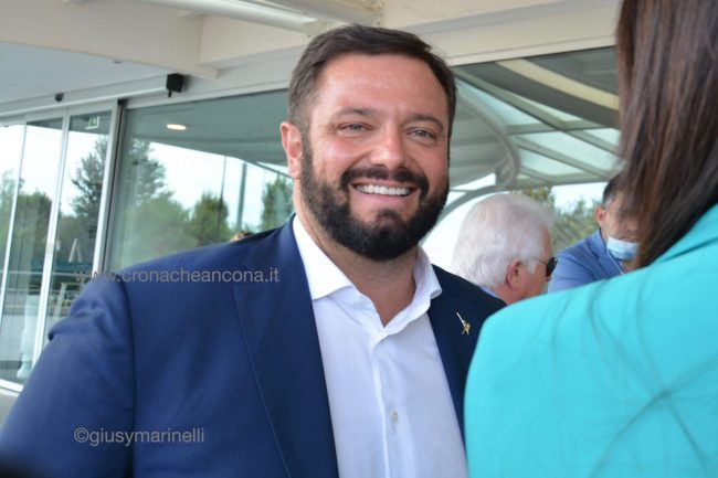 Acquaroli-Salvini-DSC_0051-650x433