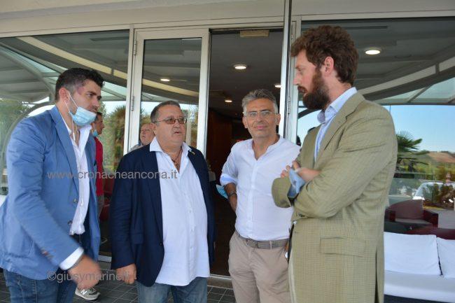 Acquaroli-Salvini-DSC_0089-650x433