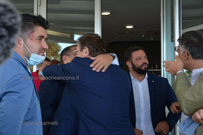 Acquaroli-Salvini-DSC_0125-650x433