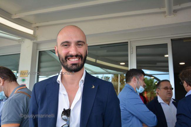 Acquaroli-Salvini-DSC_0148-650x433