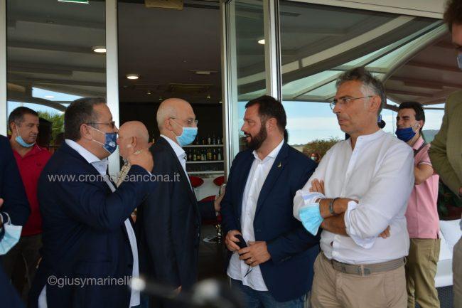 Acquaroli-Salvini-DSC_0192-650x433