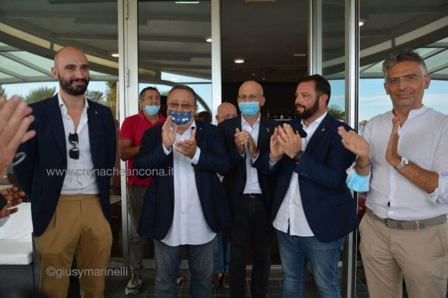 Acquaroli-Salvini-DSC_0209-650x433