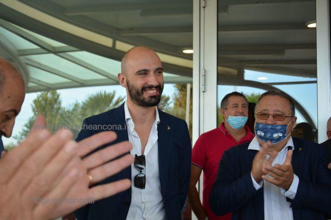 Acquaroli-Salvini-DSC_0211-650x433