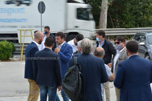Acquaroli-Salvini-DSC_0227-650x433
