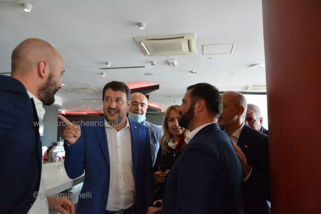 Acquaroli-Salvini-DSC_0334-650x433