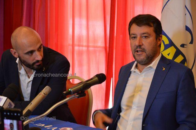 Acquaroli-Salvini-DSC_0345-650x433