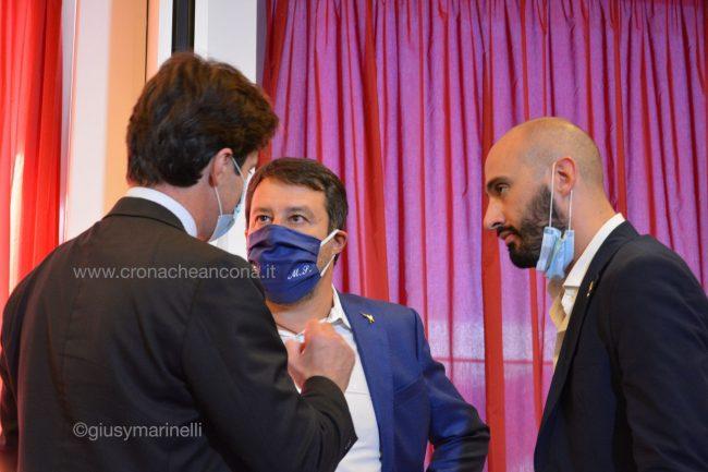 Acquaroli-Salvini-DSC_0696-650x433