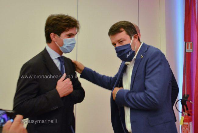 Acquaroli-Salvini-DSC_0715-650x435