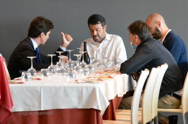 Acquaroli-Salvini-DSC_0759-650x429