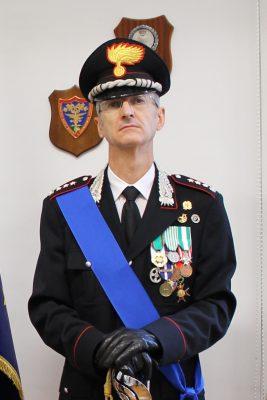 Col.-Gianpiero-Andreatta-1-267x400