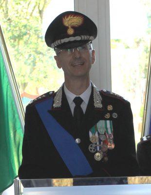 Col.-Gianpiero-Andreatta