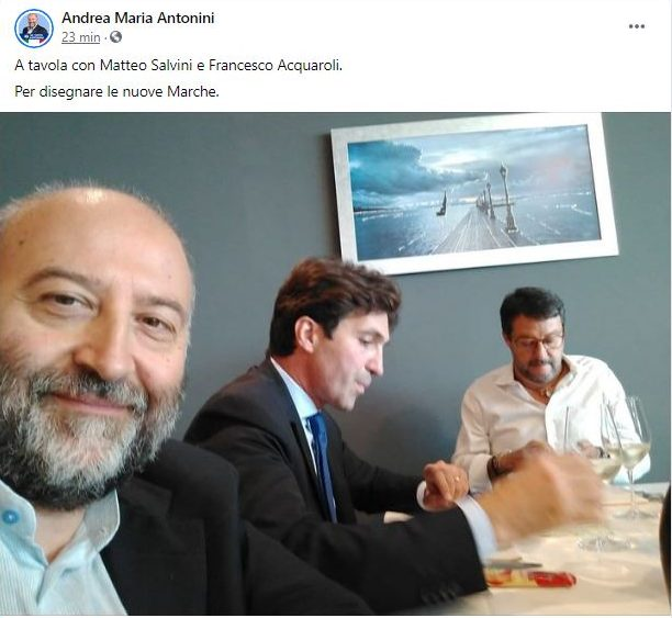 antonini_acquaroli_salvini-1-e1600949522709