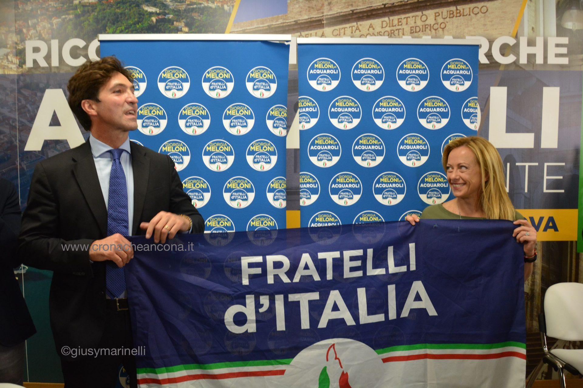 elezioni_regionali-Acquaroli-DSC_0380