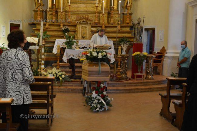 funerali-Valeriano_Trubbiani-DSC_0100--650x433