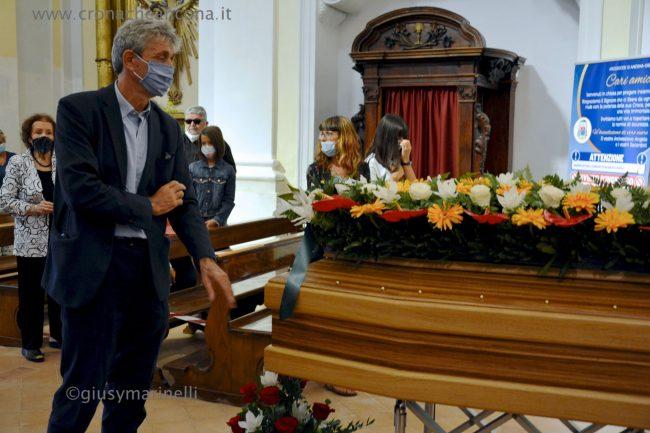 funerali-Valeriano_Trubbiani-DSC_0104-Fabio_Sturani--650x433