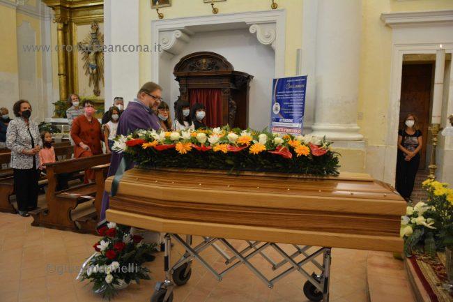 funerali-Valeriano_Trubbiani-DSC_0181--650x433