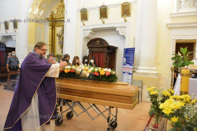 funerali-Valeriano_Trubbiani-DSC_0195--650x433