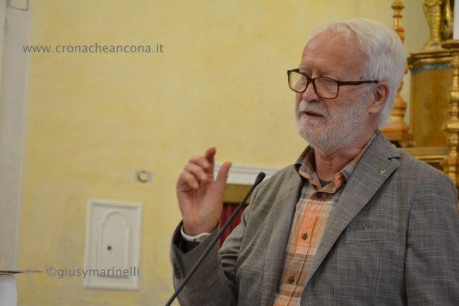 funerali-Valeriano_Trubbiani-DSC_0212-Giorgio_Cegna--650x433