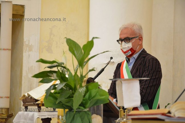 funerali-Valeriano_Trubbiani-DSC_0230-Romano-_Carancini--650x433