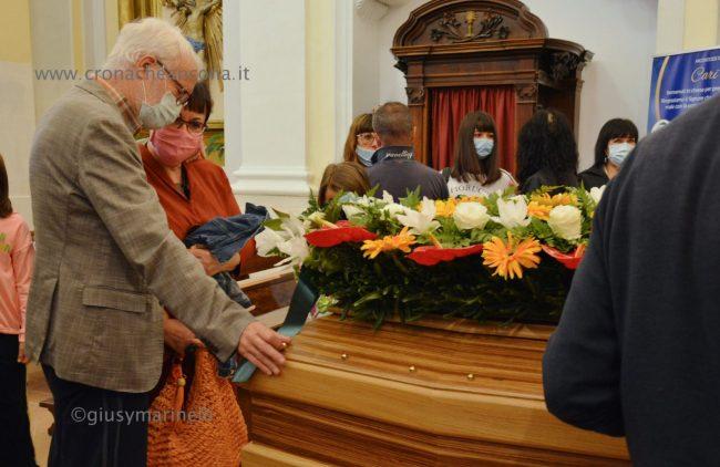 funerali-Valeriano_Trubbiani-DSC_0289-Giorgio_Cegna--650x422