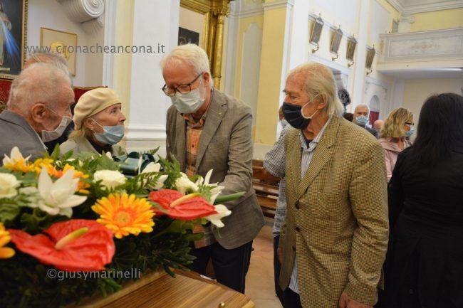 funerali-Valeriano_Trubbiani-DSC_0338-fratello-Giorgio_Cegna--650x433