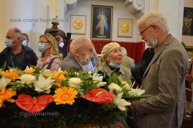 funerali-Valeriano_Trubbiani-DSC_0361-fratello-Giorgio_Cegna--650x433