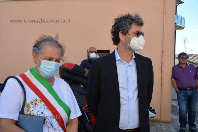 funerali-Valeriano_Trubbiani-DSC_0428-Mancinelli-Marasca--650x433