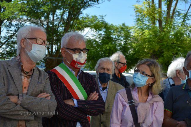 funerali-Valeriano_Trubbiani-DSC_0437-Giorgio_Cegna-Romano_Carancini--650x433