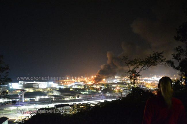 incendio_porto-DSC_0009-650x433