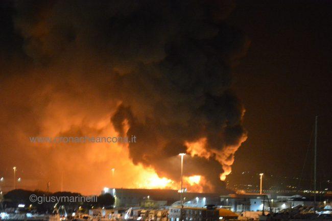 incendio_porto-DSC_0018-650x433
