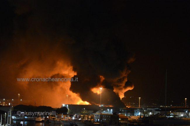 incendio_porto-DSC_0021-650x433
